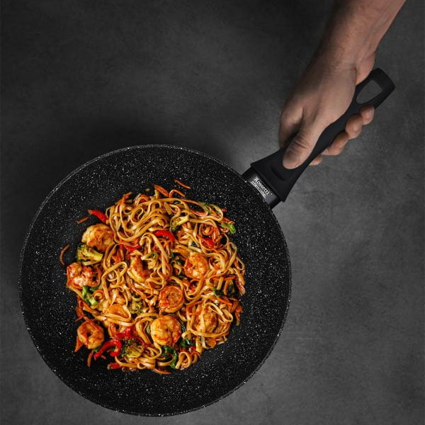 Rossetti-Induction-Cookware-UAE