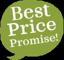 Rossetti Cookware price