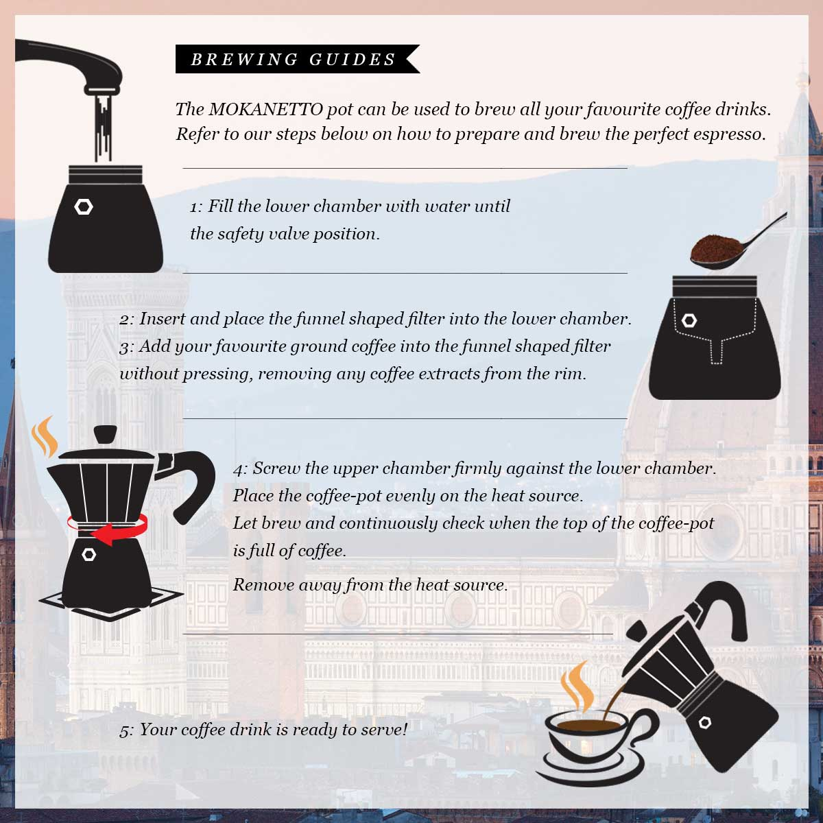 ROSSETTI-MOKA-BREWING-GUIDES